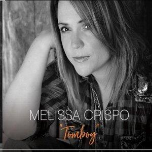 Melissa Crispo 歌手頭像