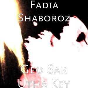 Fadia Shaboroz 歌手頭像