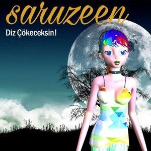 Saruzeen 歌手頭像