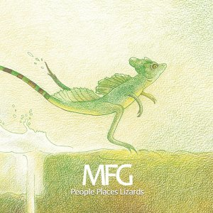 Mfg 歌手頭像