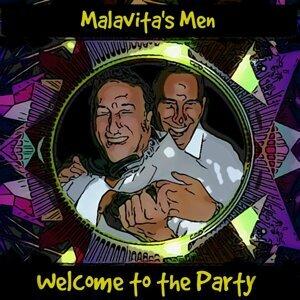 Malavita's Men 歌手頭像