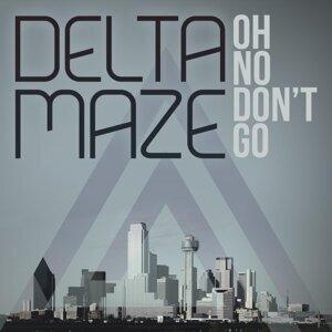 Delta Maze 歌手頭像