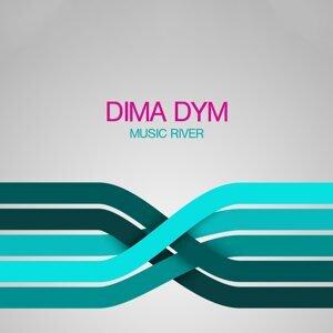 Dima Dym 歌手頭像