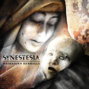 Synestesia 歌手頭像