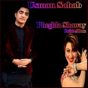 Usman Sahab 歌手頭像