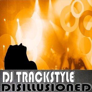 DJ Trackstyle 歌手頭像
