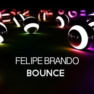 Felipe Brando 歌手頭像