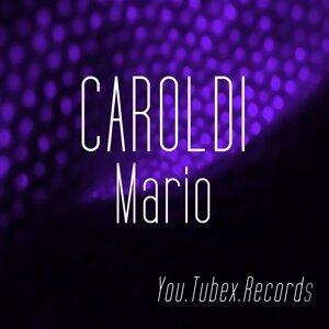 Caroldi 歌手頭像