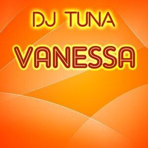 DJ Tuna 歌手頭像