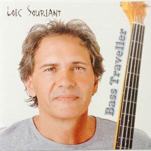 Loic Souriant 歌手頭像
