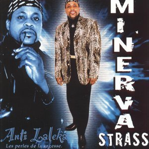 Minerva Strass 歌手頭像