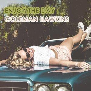 Coleman Hawkins & His Sax Ensemble, Coleman Hawkins' All American Four, Coleman Hawkins Septet, Coleman Hawkins Quintet 歌手頭像