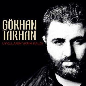 Gökmen Tarhan 歌手頭像
