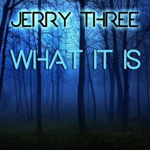Jerry Three 歌手頭像