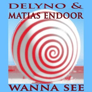 Delyno, Matias Endoor 歌手頭像