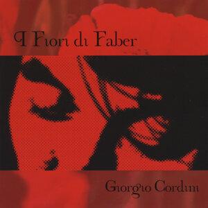 Giorgio Cordini 歌手頭像