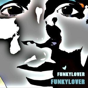 Funkylover 歌手頭像