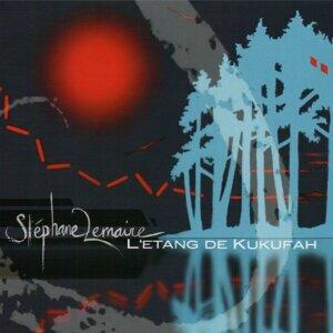 Stephane Lemaire 歌手頭像