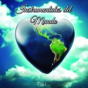 Instrumental Del Mundo 歌手頭像