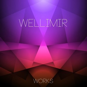 Wellimir, Expoza 歌手頭像