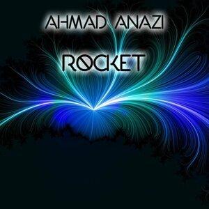 Ahmad Anazi 歌手頭像