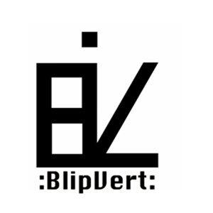 Blipvert 歌手頭像