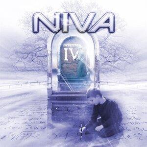 NIVA 歌手頭像