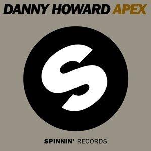 Danny Howard