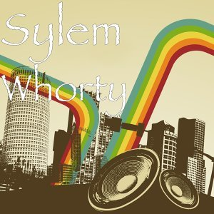 Sylem 歌手頭像