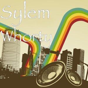 Sylem