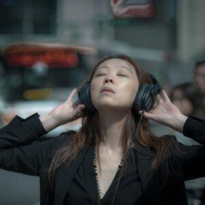 吳詩瀅 (Cindy Wu) 歌手頭像