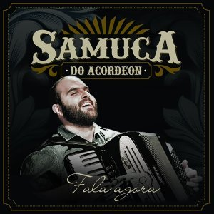 Samuca do Acordeon 歌手頭像