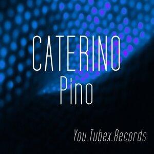 Caterino 歌手頭像