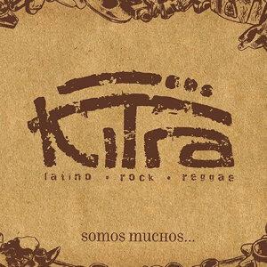Kitra 歌手頭像