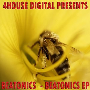 Beatonics 歌手頭像