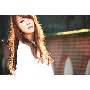 香理-kaori- 歌手頭像