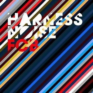 Harnessnoise 歌手頭像