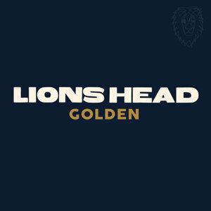 Lions Head Artist photo