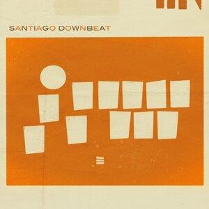 Santiago Downbeat 歌手頭像
