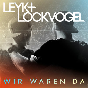 Leyk & Lockvogel