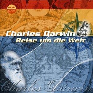 Charles Darwin 歌手頭像