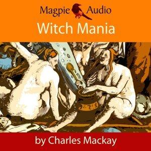Charles Mackay 歌手頭像