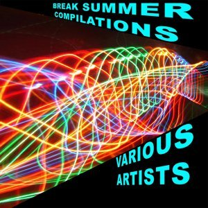 Break Summer Compilation 2010 歌手頭像