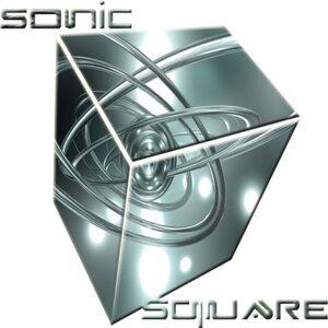 Sonic Square