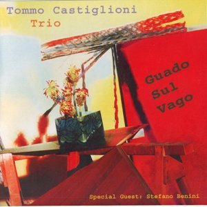 Tommo Castiglioni Trio 歌手頭像