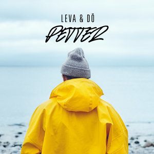 Petter feat. Daniel Boyacioglu 歌手頭像
