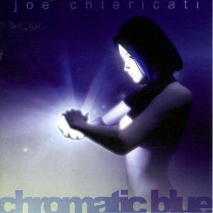 Joe Chiericati 歌手頭像