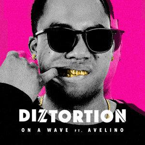 Diztortion