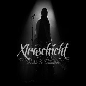 Xtraschicht 歌手頭像