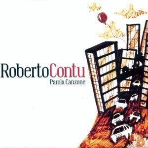 Roberto Contu 歌手頭像